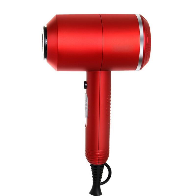 XIBODUN(XIBODUN) Hair Dryer New Style Dryer motors Hair Beauty Household Professional blower Hair Dryer camrybeauty crystal bling blower dryer hair blower hair beauty