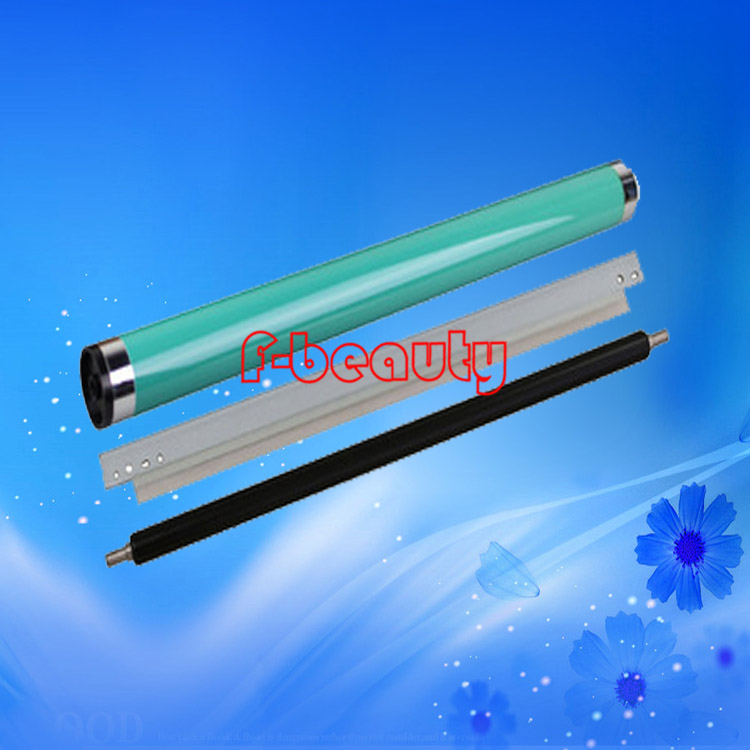 High Quality Drum Unit OPC Drum Compatible For Canon iR2520 2525 2530 2535 2545 4025 4035