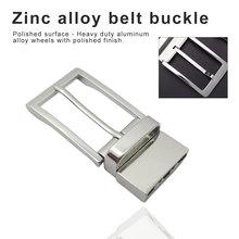 △ Серебряный квадрат металлическая сумка для обуви пряжки ремня декоративные аксессуары для шитья