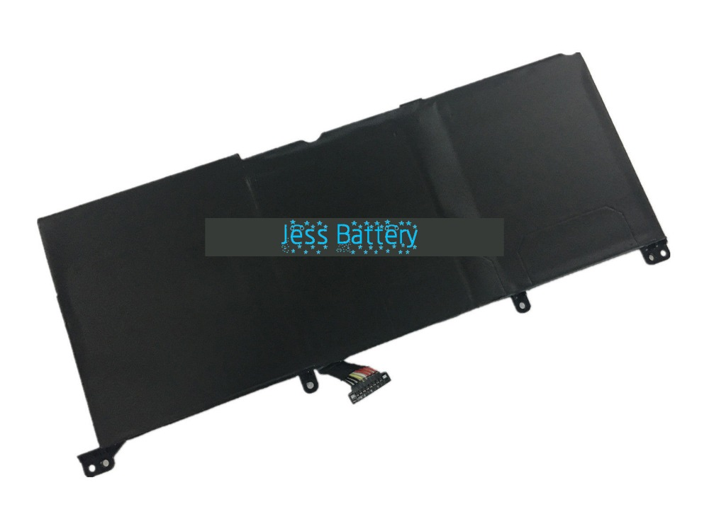60Wh new laptop battery for ASUS N501VW-2B C41N1524