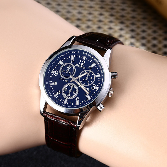 new product cheap girls watches watch luxury geneva dress hours man leather gift women unsex wristwatches