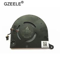 GZEELE New CPU Cooling Fan For ACER Swift 5 SF514 52T