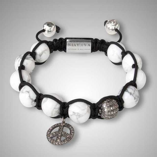Colorful Fashion Hello Kitty Bracelet Shamballa Bracelet 2013 Of New