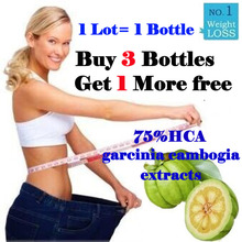 1 bottle free shipping garcinia cambogia extracts slimming patch,Natural powerful weight loss diet slimming (ml050)