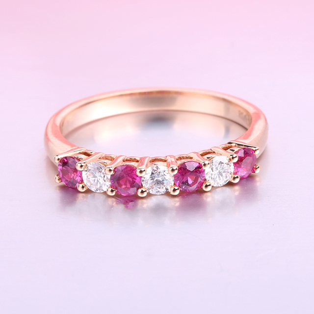 india carat diamond best engagement prices sarvadajewels in rings ring gold classic com white perp at