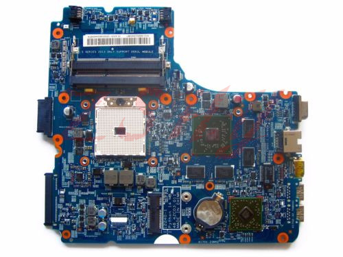 For HP Probook 455 445 G1 laptop motherboard graphics 722818-501 722818-001 48.4ZC03.011 Free Shipping 100% test okFor HP Probook 455 445 G1 laptop motherboard graphics 722818-501 722818-001 48.4ZC03.011 Free Shipping 100% test ok