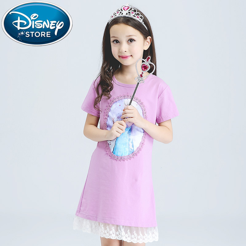 Confident 17pcs/ Lot New Disney Doll Accessories Frozen Necklace Bracelet Hairpin Rubber Band Hair Strap Party Dress Up Headdress High Quality Materials Dolls & Stuffed Toys