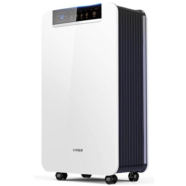 Luftentfeuchter Hause Luftentfeuchter Schlafzimmer Industrie - Luftentfeuchter schlafzimmer