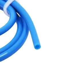 Teflon Feeding Tube for 3D Printer