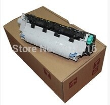 100% Test for HP4300 Fuser Assembly RM1-0101-000 RM1-0101 (110V) RM1-0102  RM1-0102-000  (220V) on sale free shipping 100% test original for hp4345mfp power supply board rm1 1014 060 rm1 1014 220v rm1 1013 050 rm1 1013 110v