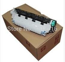 100% Test for HP4300 Fuser Assembly RM1-0101-000 RM1-0101 (110V) RM1-0102  RM1-0102-000  (220V) on sale for zebra zp 450 power supply unit zp450 0101 0102 100 240v fsp60 11 808102 001