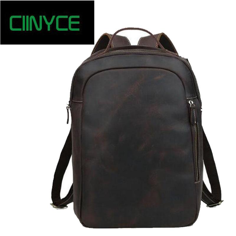 4e1130c928982 Großhandel backpack horse design Gallery - Billig kaufen backpack horse  design Partien bei Aliexpress.com