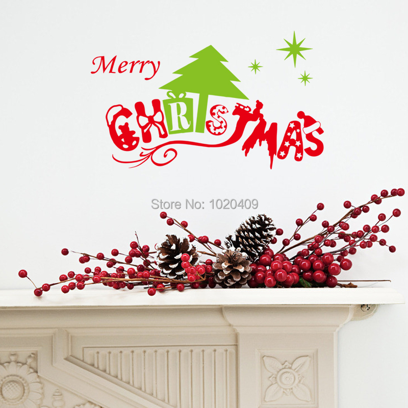 Popular Christmas Bough-Buy Cheap Christmas Bough lots from China ...