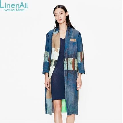 2239d6912fc Linenall Женская одежда
