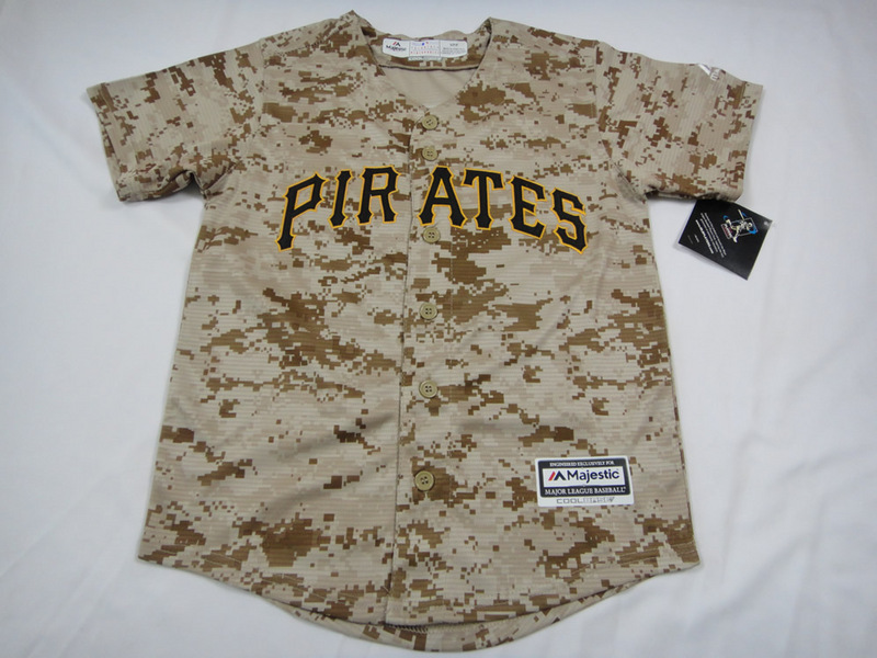 5171f32ff Youth Pittsburgh Pirates Jerseys 22 Andrew McCutchen cool base  blackwhitegray .