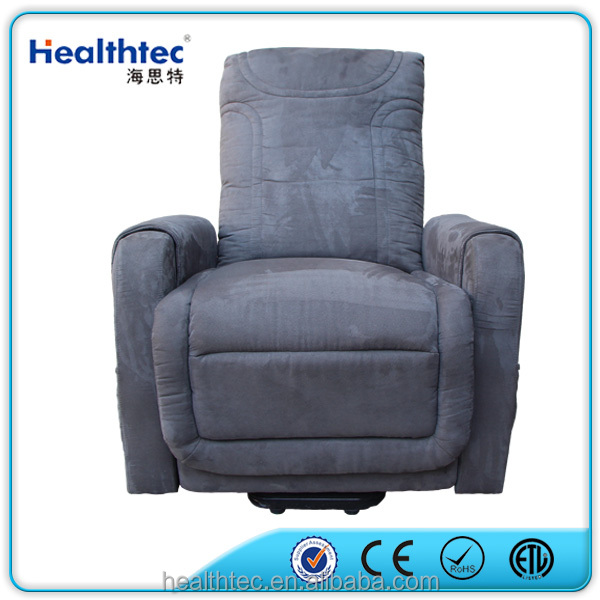 old people chair lift target lawn electrical control for in living room chairs