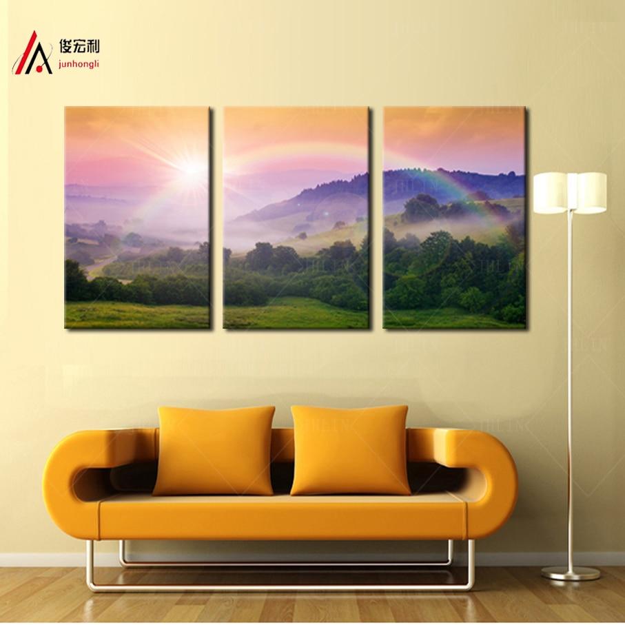 Modular Wall Art - Elitflat