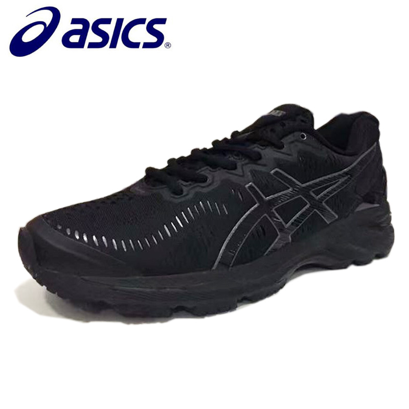 2018 New Arrival Official ASICS GEL-KAYANO 23 T646N Mans Sneakers Sports Shoes Sneakers Outdoor Athletic shoes Hongniu2018 New Arrival Official ASICS GEL-KAYANO 23 T646N Mans Sneakers Sports Shoes Sneakers Outdoor Athletic shoes Hongniu