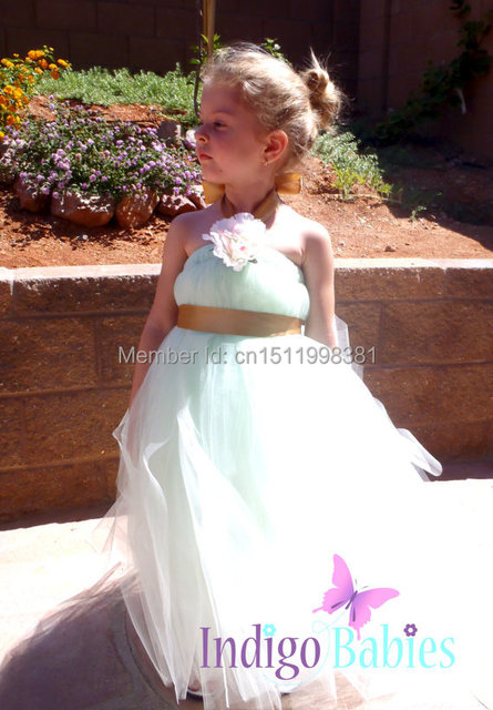 Flower girl dress weddings flowergirl dresses tutu dress mint flower girl dress weddings flowergirl dresses tutu dress mint green tulle mightylinksfo