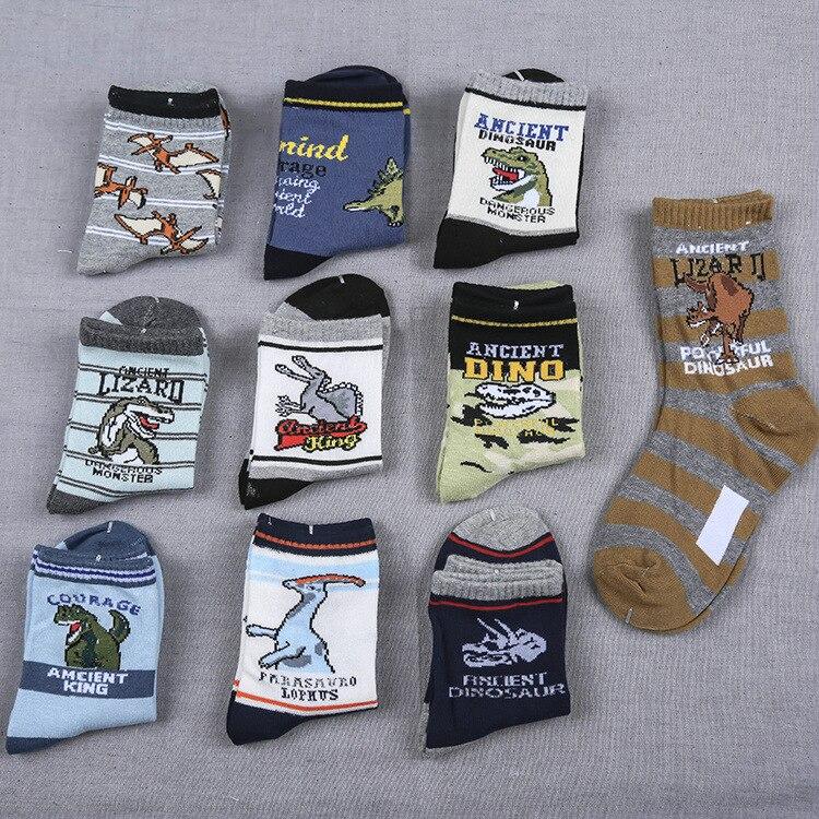 2018 brand Soft Cotton Japan Girls Boys Sock car Catoon Pattern Kids Socks Baby Long Socks Children Christmas Gift Socks цена 2017