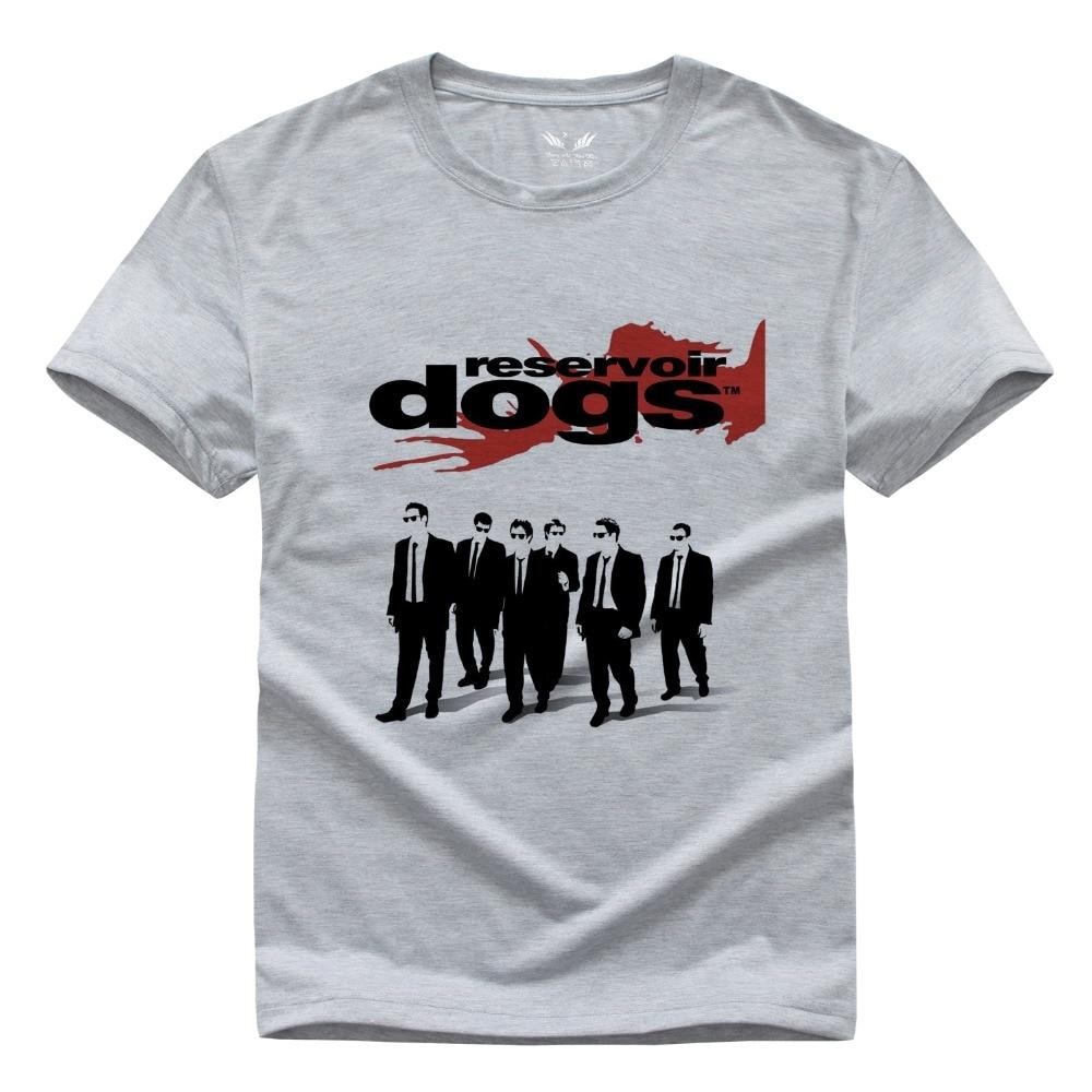 top-tee-movie-custom-tshirt-quentin-font-b-tarantino-b-font-cotton-round-collar-with-short-sleeves-men-and-women-t-shirt-digital-printing-005