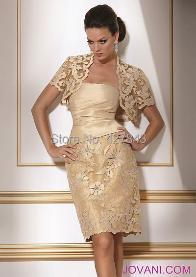 lace tank wedding dress Picture - More Detailed Picture about ...