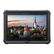 "MingShore Fall Für Huawei MediaPad T3 10 Robuste Silikon Kinder Stoßfest Tablet Abdeckung Für Huawei T3 10 AGS L09 AGS W09 9.6 ""fall"