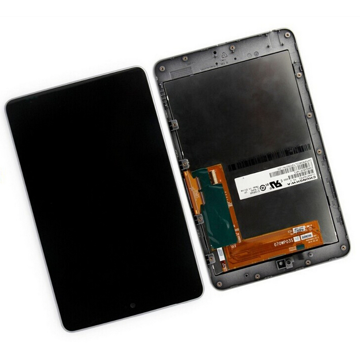 top-quality-for-asus-google-nexus-7-1st-me370-lcd-display-touch-screen-digitizer-assembly-with-frame-free-shipping