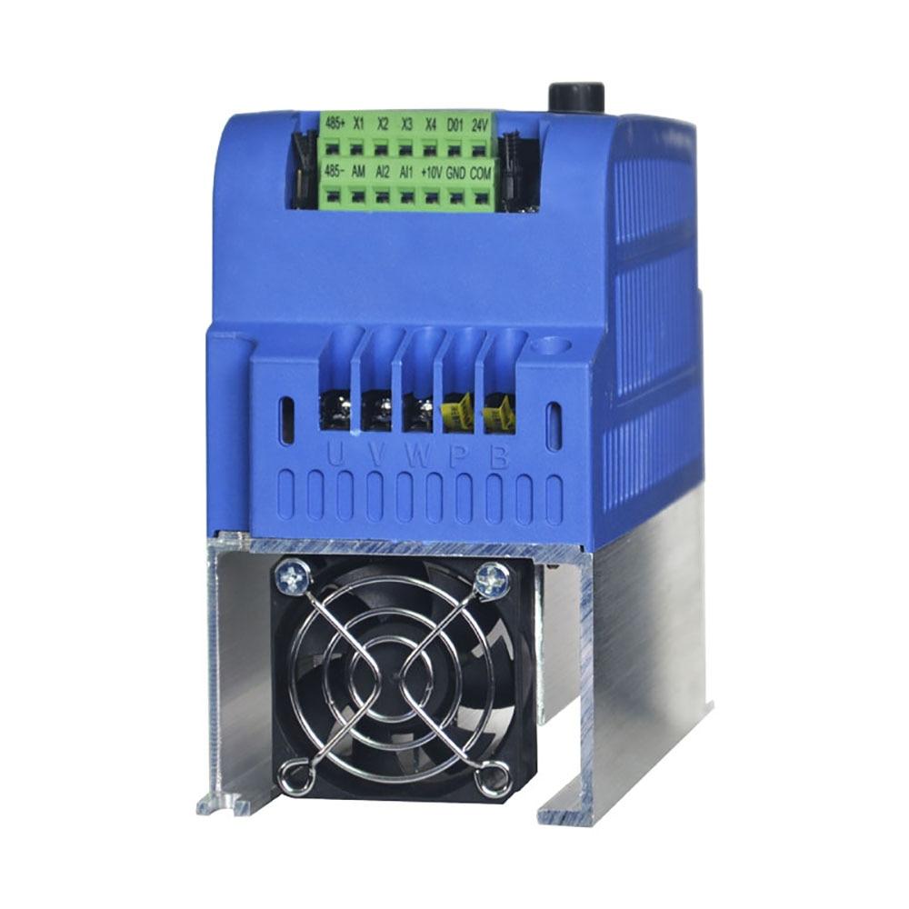 HTB1ONvFeLWG3KVjSZFPq6xaiXXaY - SKI780 VFD Variable Frequency Converter for Motor Speed Control 220V/380V 0.75/1.5/2.2KW Adjustable Speed frequency inverter