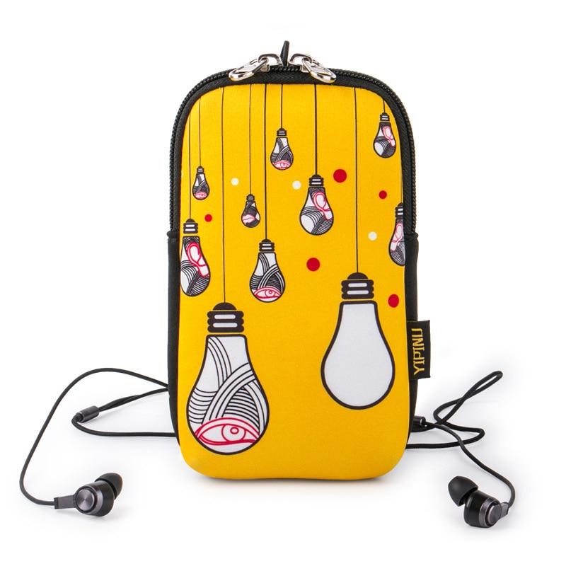 Mobile arm bag 69c5e2b2386b0