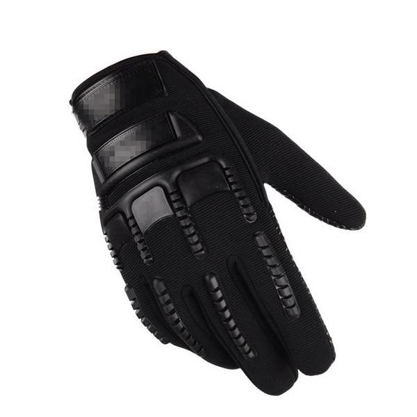 8pcs MOOTO Quality Taekwondo Protectors full suit chest guards Child adult Forearm shin protector groin guard
