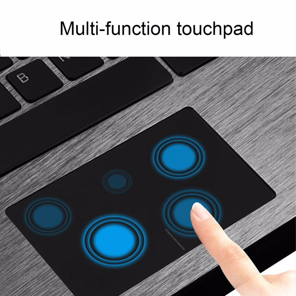 Ultra Slim Wireless Bluetooth Keyboard Case Aluminium Keyboard For Microsoft Surface Pro3 Pro4 Pro5 Detachable Keyboard Cover detachable official removable original metal keyboard station stand case cover