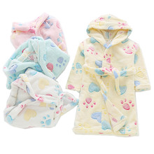 afccf3036c31 Buy cashmere robe kids and get free shipping on AliExpress.com