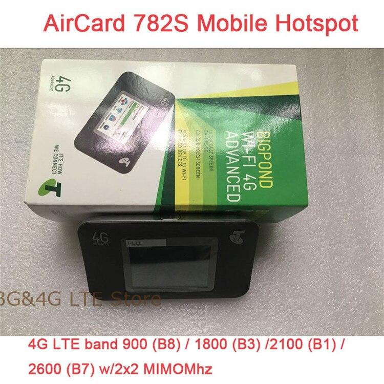 unlocked AirCard 782S Mobile Hotspot 4G lte FDD all band 4g Mifi router pocket wifi wireless dongle pk y800 760s 790s 785s 762s huawei b593s 12 b593 3g 4g wireless router 4g cpe mifi dongle lte 4g wifi router fdd all band pk e5172 e5186 b683 b890 b315