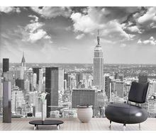 Muurposters New York.Room Wallpaper New York Koop Goedkope Room Wallpaper New York Loten
