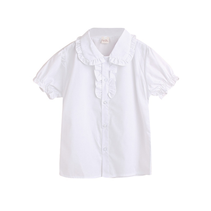 Toddler Boys White Dress Shirt Promotion-Shop for Promotional ...