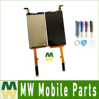 High Quality Black Color For Highscreen Boost 2 Se 9169 LCD Display Touch Screen Digitizer Assembly