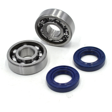 Crankshaft Oil Seal Bearing Kit For STIHL MS180 MS170 MS 180 170 018 017 Chainsaw 9638