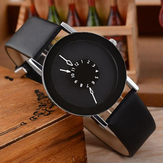 Top Fashion Luxury Brand Bracelet Watches Women Men Casual Quartz Watch Leather Dress Wrist Watch Wristwatch 1201611171 luxury fashion brand bracelet watches women men casual quartz watch leather wrist watch wristwatch clock relogio feminino