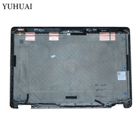 New laptop cover for DELL E5450 Laptop Case LCD Back Cover 06TK4C