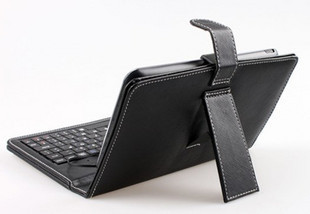 8 tablet keyboard set 8 mid keyboard set belt usb keyboard