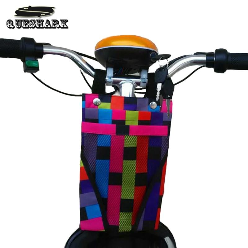Универсальный мотоцикл велосипед передней рамы сумка висит карман велосипед трубки чехол корзины Велоспорт мобильного телефона мешок хра...