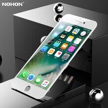 для 7 сенсорный NOHON
