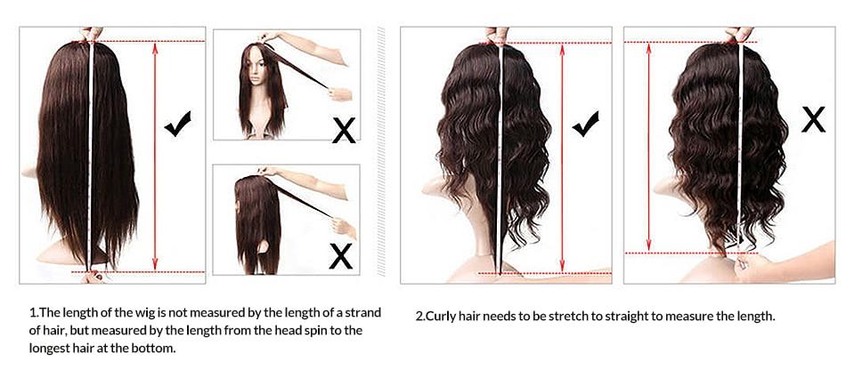 measure-wig_2_02