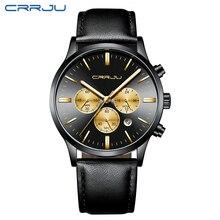 Relogio Masculino 2019 Watch Men Fashion Sport Quartz Clock