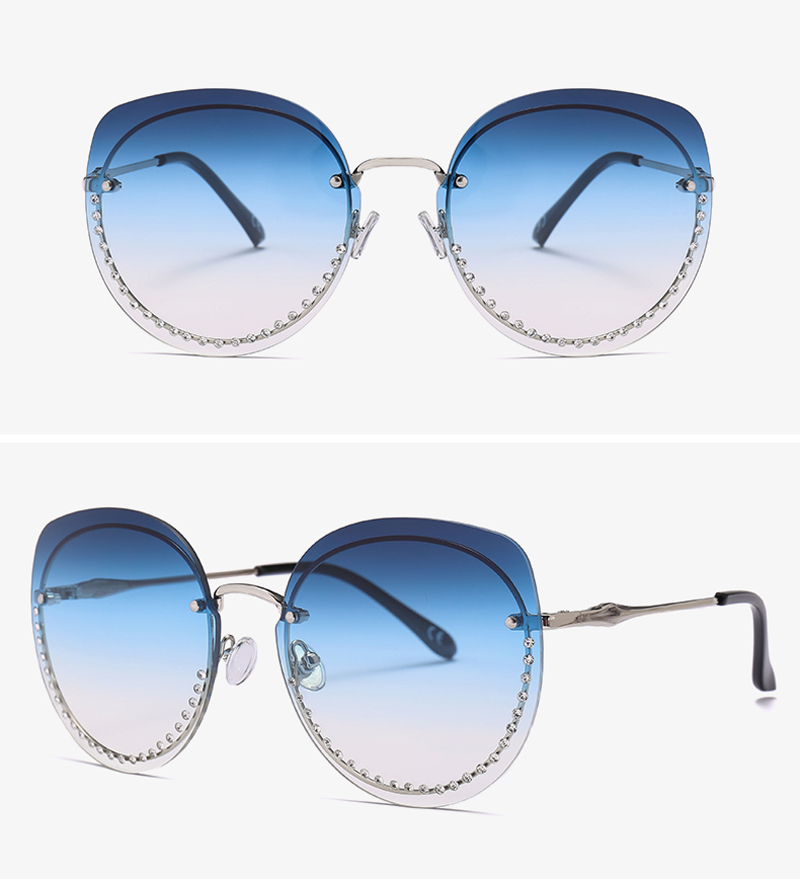cat eye sunglasses 7146 details (5)