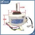 100% новый вентилятор для кондиционера RPS15D 220V
