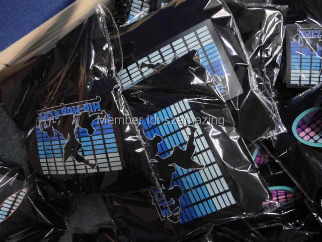 Горячая Распродажа, футболка «мстители», «Железный человек», 4 EL, футболка «el sound active», светодиодная звуковая активная футболка