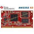 AM3352 X2 модуль развития борту комплект совместим Beaglebone Черный-Sitara Cortex-A8 поддержка Linux, Android, WinCE, Ubantu, Debian