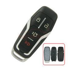 Умный чехол для телефона с дистанционным управлением и 4 кнопками